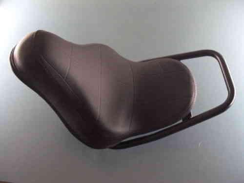 markenspezifische teile puch reiner beck zweiradteile. Black Bedroom Furniture Sets. Home Design Ideas