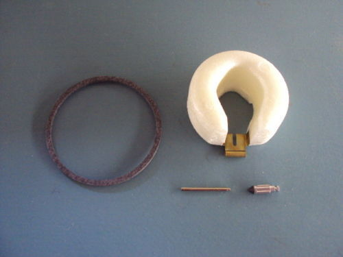 reparaturset bing vergaser schwimmer 8 25s189 as m her reiner beck zweiradteile. Black Bedroom Furniture Sets. Home Design Ideas